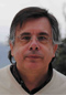 Fotografia de Prof. Ricardo Coronas Peñarrocha