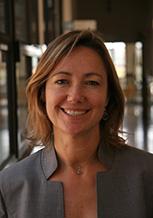 Fotografia de Prof. Dra. Eva Perea Muñoz