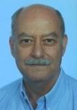Fotografia de Prof. Dr. Enrique Rovira del Canto