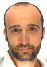 Fotografia de Prof. Francesc Cruces Almellones