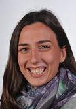 Fotografia de Prof. Filomena De La María Raventós