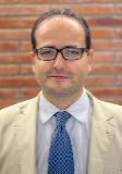 Fotografia de Prof. Dr. José Maria Forment Costa