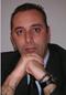 Fotografia de Prof. Josep Ramon Robinat Rivadulla