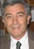 Fotografia de Prof. Leonardo Tisminetzky Kestelboim