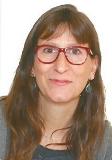 Fotografia de Prof. María Lourdes Forn Vilanova