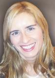 Fotografia de Prof. Dra. Montserrat Lacalle Sisteré