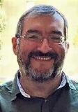 Fotografia de Prof. Óscar Puy Roca