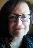 Fotografia de Prof. Dra. Rosa Maria Alabrús Iglesias