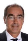 Fotografia de Prof. Román Rodríguez Pérez