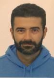 Fotografia de Prof. Robert Sánchez Cid